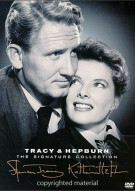 Tracy & Hepburn: The Signature Collection Movie