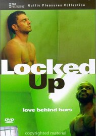 Locked Up Movie