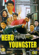 Hero Youngster Movie