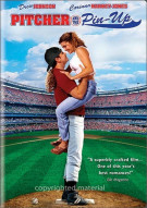 Pitcher And the Pin-Up Movie