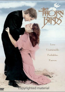 Thorn Birds, The: Complete Collectors Edition Movie