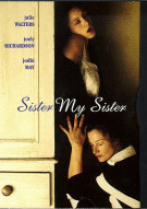 Sister My Sister Movie
