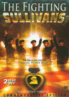 Fighting Sullivans, The Movie
