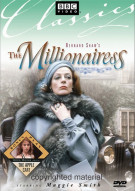 Millionairess, The Movie