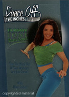 Dance Off The Inches: Tummy Tone Party Zone Movie
