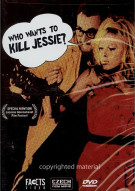 Who Wants To Kill Jessie? Movie