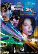Rx Movie