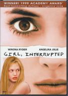 Girl, Interrupted Movie