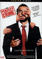 Perfect Crime, The (El Crimen Ferpecto) Movie