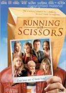 Running With Scissors Movie