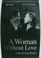 Woman Without Love, A Movie