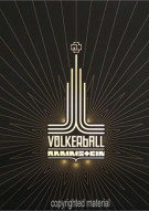 Rammstein: Volkerball - Limited Edition Movie