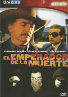 El Emperador De La Muerte Movie