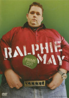 Ralphie May: Prime Cut Movie