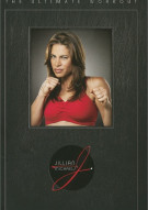 Jillian Michaels Black Pack Movie