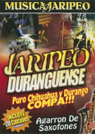 Jaripeo Duranguense Movie
