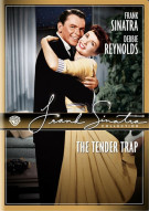 Tender Trap, The Movie