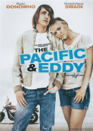 Pacific & Eddy, The Movie