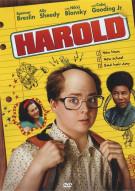 Harold Movie