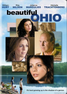 Beautiful Ohio Movie