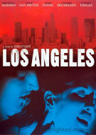 Los Angeles Movie