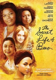Secret Life Of Bees, The Movie