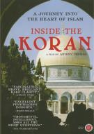 Inside The Koran Movie