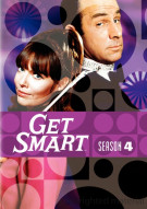 Get Smart: Season 4 Movie