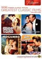 Greatest Classic Films: Romance Movie