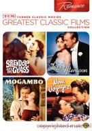 Greatest Classic Films: Romance Movie
