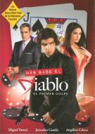 Mas Sabe El Diablo: El Primer Golpe Movie
