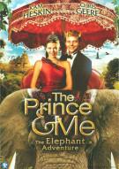 Prince & Me: The Elephant Adventure Movie
