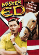 Mister Ed: Season Two Movie
