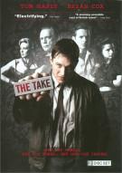Take, The Movie