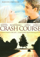 Crash Course Movie