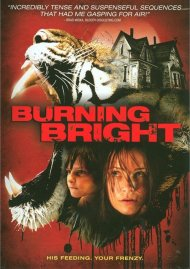 Burning Bright Movie