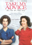 Take My Advice: The Ann And Abby Story Movie