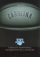 Carolina Basketball: Celebration Of A Century Movie