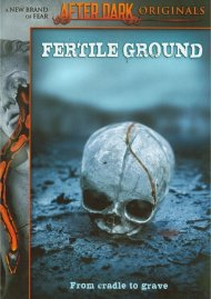Fertile Ground Movie