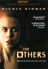 Others, The: Collectors Series Movie