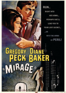 Mirage Movie