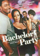 Bachelor Party, The Movie