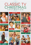 Classic TV Christmas Collection Movie