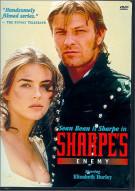 Sharpes Enemy Movie