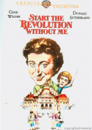 Start The Revolution Without Me Movie