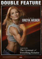 Dreya Weber Set, The Movie