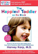Happiest Toddler On The Block, The Movie