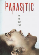 Parasitic Movie