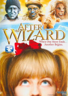 After The Wizard Movie