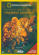 National Geographic: The Unlikely Leopard Movie
